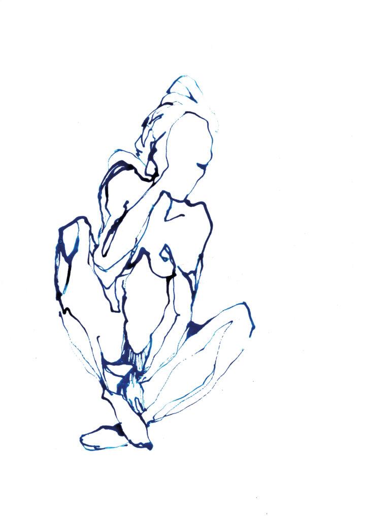 Body of Lines 1
